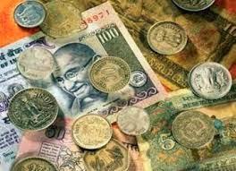 kurs mata uang suatu negara