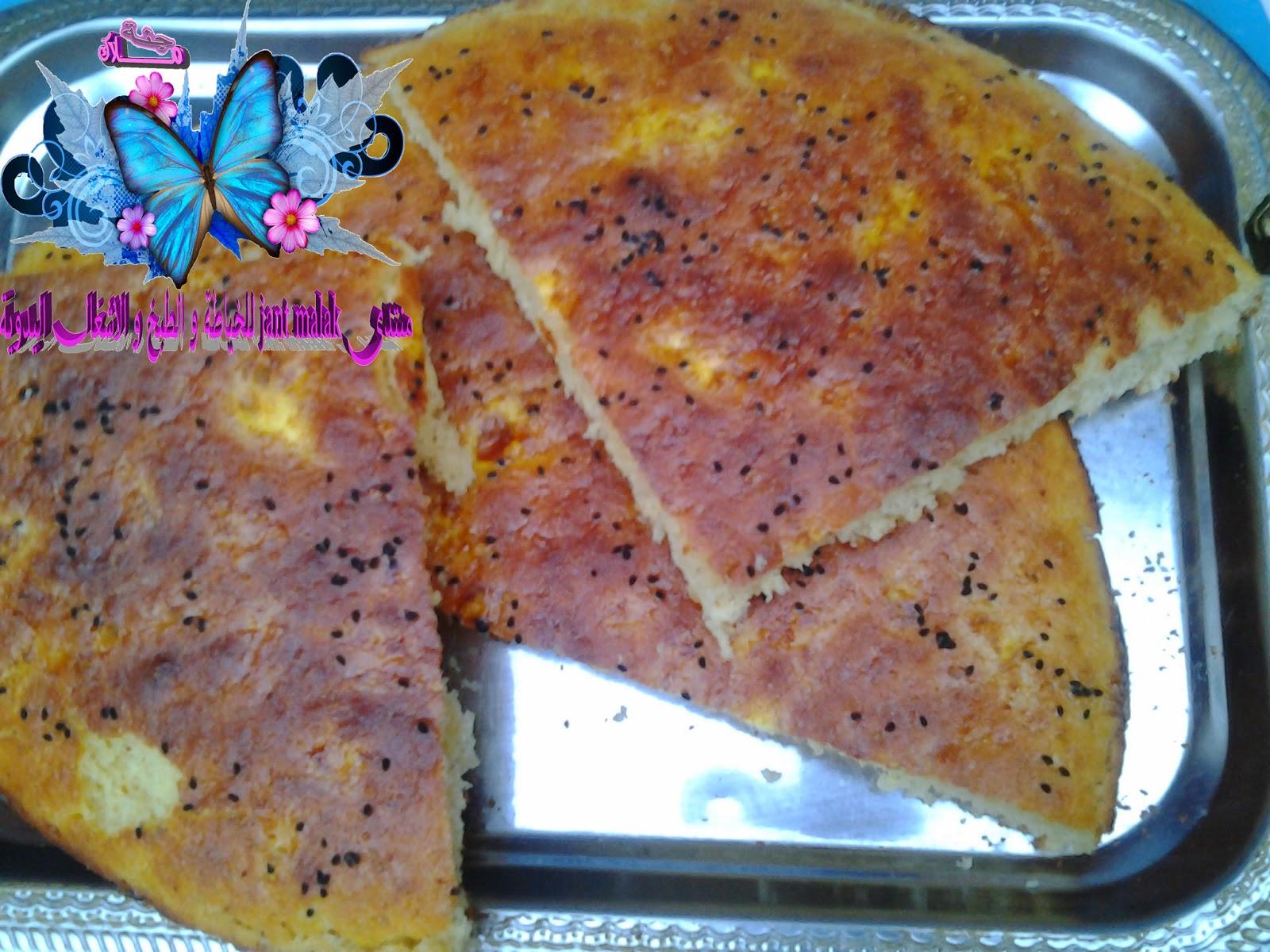 طريقة تحضير خبز الدار Photo0146.jpg