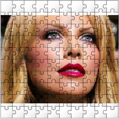 <b><i>rotopuzzle</i> risolto</b>