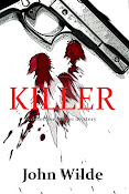 KILLER by John Wilde