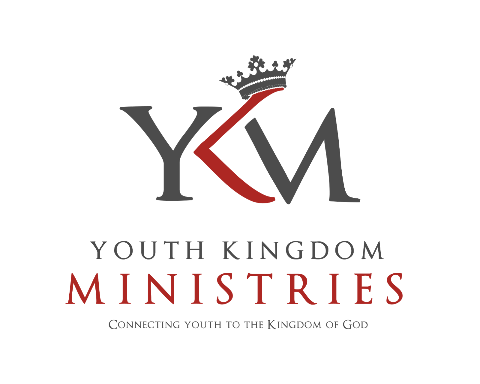 WELCOME TO YKM WEBSITE