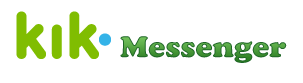Run kik Messenger on computer using bluestacks