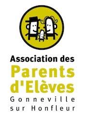 Le Blog de l'Association des Parents d'Elèves de Gonneville sur Honfleur.
