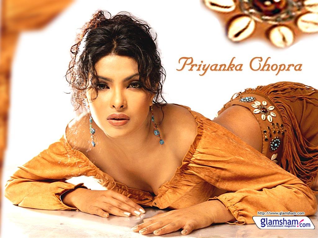 Great Wallpaper Name Priyanka - priyanka_chopra27_10x7  Photograph_85665.jpg