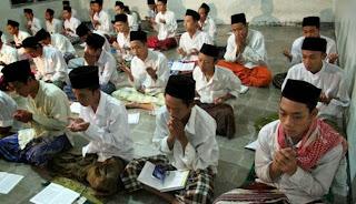 Adakah dalam syariat islam bid'ah hasanah