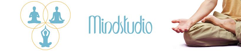 mindstudio