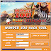 Wonder Zoo Animal Rescue Hack Cheat Tool