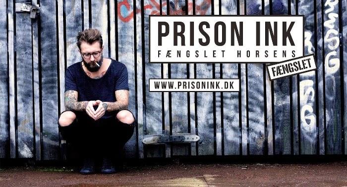 http://www.prisonink.dk/