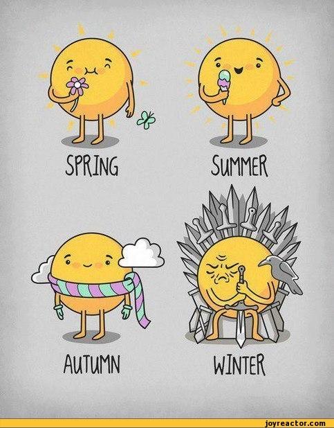 Autumn Jokes5