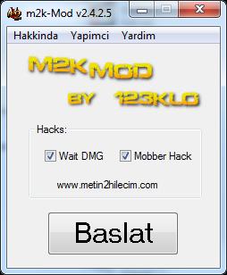 m2k-mod v2.4.2.5