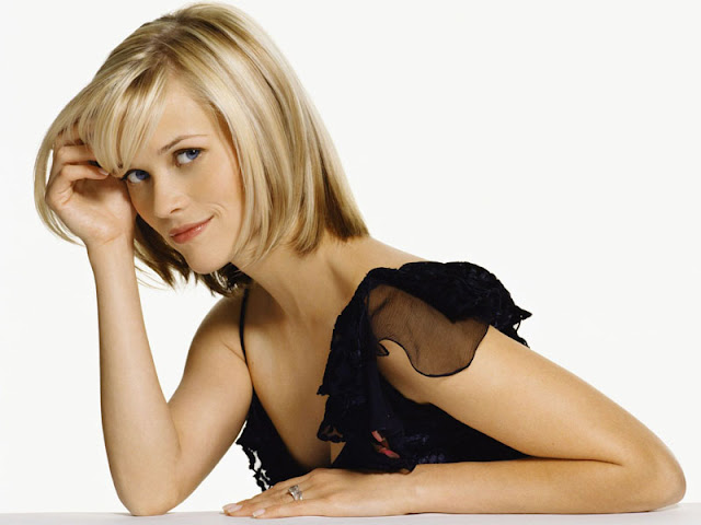 Reese Witherspoon Wallpapers Free Download
