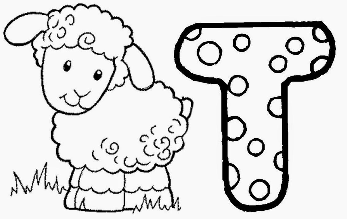 desenhos os tres porquinhos desenhos para colorir imagixs
