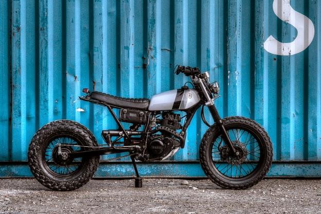 http://motorcyclesky.blogspot.com/wp-content/uploads/2015/01/yamaha-tw125-custom-625x417.jpg