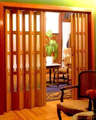 decoraciones limatex cortinas peru roller persianas On cortinas campestres