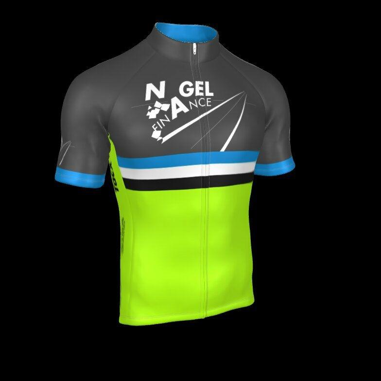 Nagel Finance Cycling Team