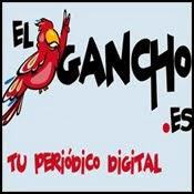 EL GANCHO.ES