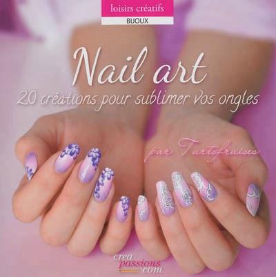 http://lunalithe.blogspot.fr/2014/02/nail-art-20-creations-pour-sublimer-vos.html