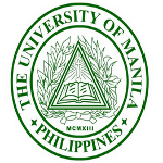 university of manila logo