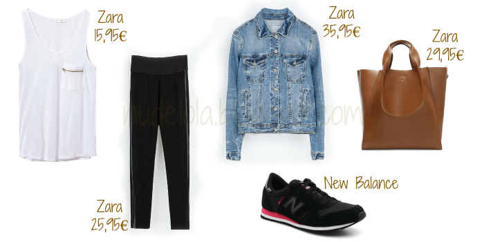 Combinar_new_balance_sneakers_usar_cómo_zara_looks_outfit_nudelolablog_05