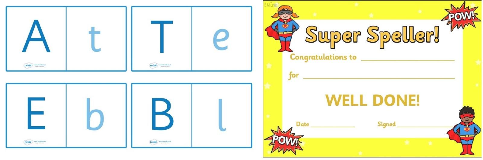 primary school worksheets, twinkl primary school resources, primary ...