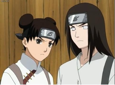 Naruto Shippuuden 10 Dublado