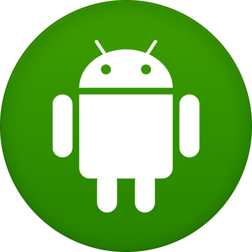 Android adalah,Google Mail Service,Open Handset Distribution,Google,Kelebihan Android,kekurangan android