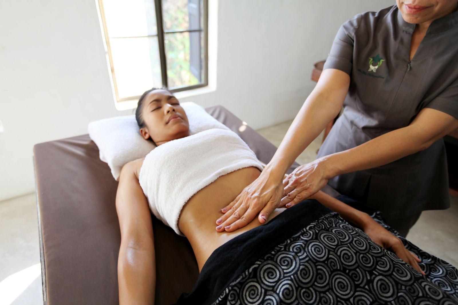 Секс после массажа ролики, Порно массаж и русский секс с массажистами 2 фотография