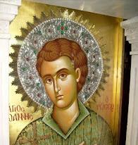 27 Μαΐου: Άγιος Ιωάννης ο Ρώσσος. Ελεύθερος μέσα στη σκλαβιά του [Αφιέρωμα]