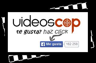 http://www.videoscop.com/