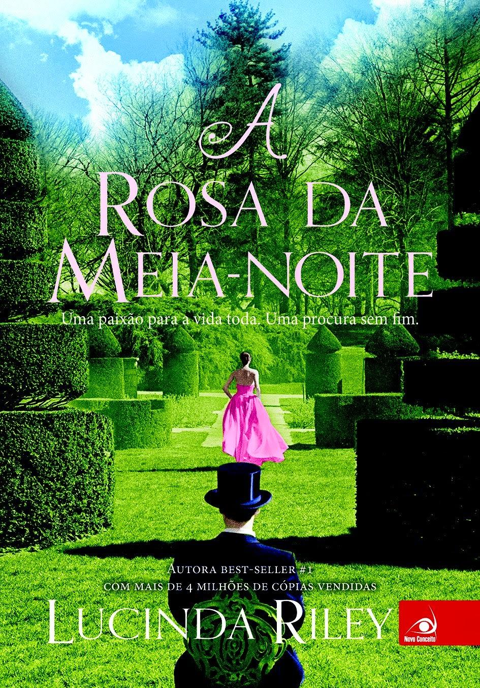 http://www.skoob.com.br/livro/376946-a-rosa-da-meia-noite