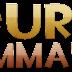 Conheça o Source FilmMaker, editor de filmes da Valve!