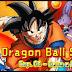 Dragon Ball Super - Cap 004