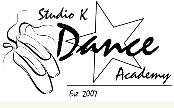 Studio K Dance Academy