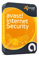 Avast! Internet Security 7 Build 7.0.1451 Final