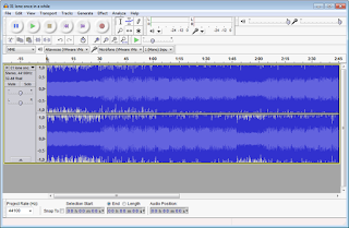 Download-audacity-portable-program-in-2015-to-record-the-sound-of-the-computer-for-free