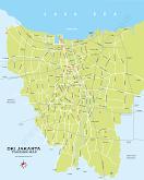 * JAKARTA *