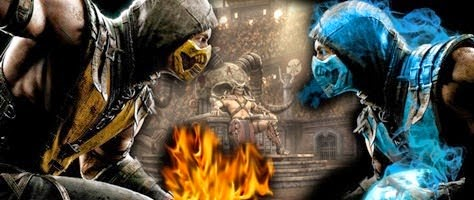 Mortal-Kombat-X-PC-Download-Completo-em-Portugues