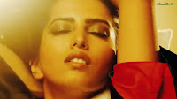 manasvi mamgai wallpaper action jackson2.jpg