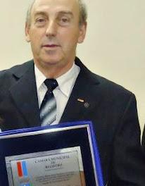 Carlos Taveira (Tio)