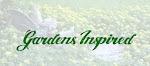 Visit Gardens Inspired