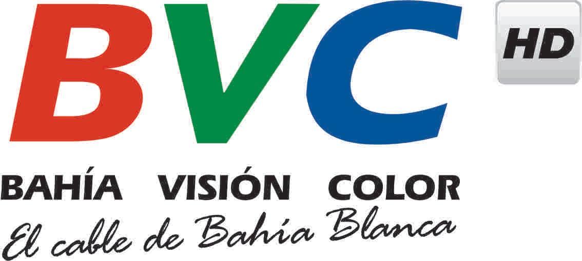 Bahía Visión Color
