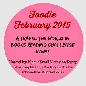http://momssmallvictories.com/foodie-february-2015-traveltheworldinbooks/
