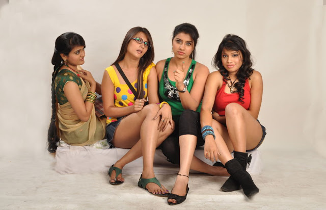 masti movie masti movie actress pics