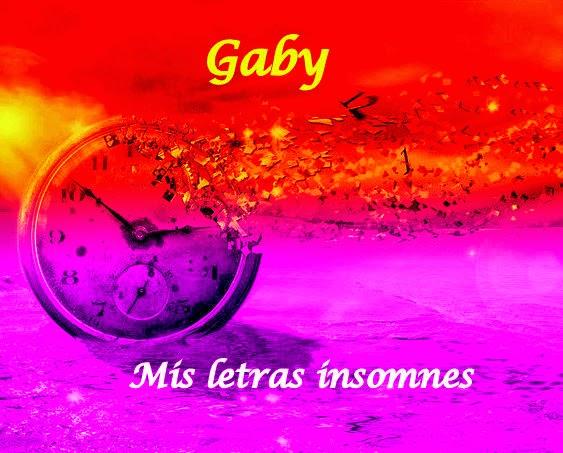 http://misletrasinsomnes.blogspot.com.ar/2014/03/y-la-palabra-12.html