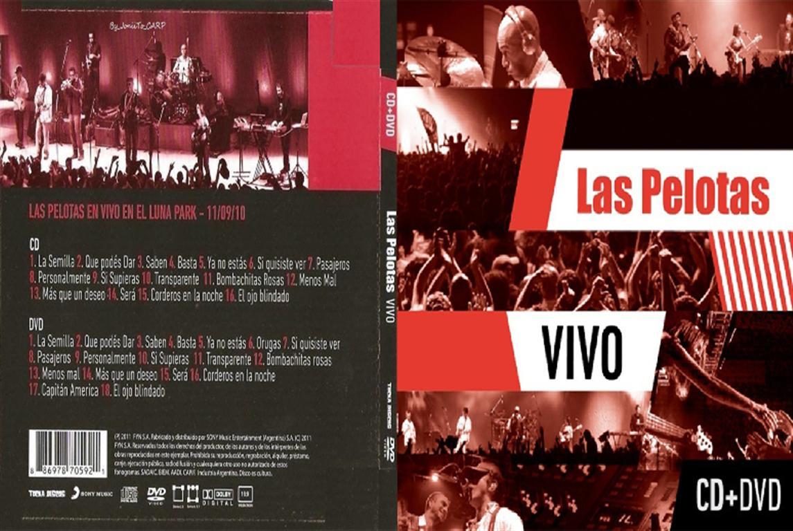 http://3.bp.blogspot.com/-K4uBTqiN9Z0/TZ6L14q9h-I/AAAAAAAAAH4/5qAdRin7Rkw/s1600/Las_Pelotas_En_Vivo_En_El_Luna_Park_2010.jpg
