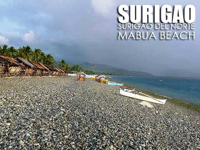 Surigao City Philippines  City pictures : Surigao City philippines