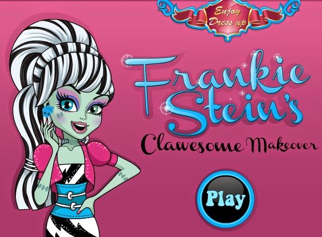 jogos-de-manicure-mulher-do-frank-stein