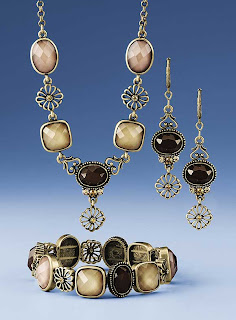 sophia jewelry parties