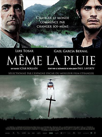 Ectac_Meme-la-pluie-Film-de-Iciar-Bollain_03.jpg