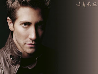 Jake Gyllenhaal Actor